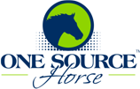 One Source Horse